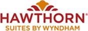 Hawthorn Suites by Wyndham Napa Valley - 314 Soscol Avenue, Napa, California 94559