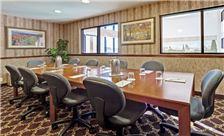 Hawthorn Suites by Wyndham Napa Valley Meetings - Boardroom