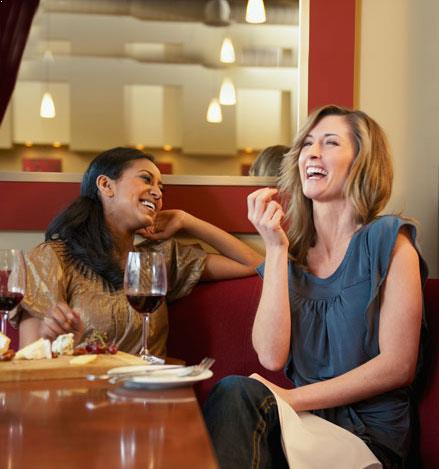 Napa Hotel Close Proximity to Tasting Rooms and Fine Dining